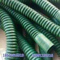 耐热空气钢化炉风管 弯钢化炉橡胶风管