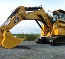 合肥建设协会岗位操作证|合肥挖掘机证