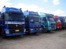 北京各区附近物流公司 专业调度返程车 长途搬家 设备运输