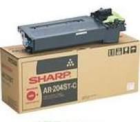 上海夏普复印机售后服务电话,