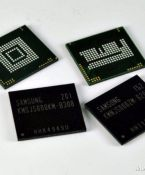 深圳上门高价回收手机芯片,回收FLASH内存芯片
