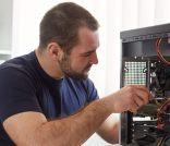电脑维修服务