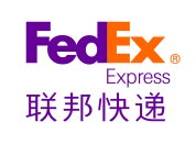 北京联邦速递国际货运