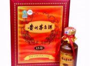 广安长期回收烟酒 老酒 虫草