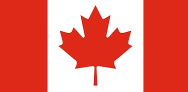 【加拿大簽證】石家莊代辦加拿大簽證