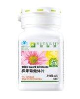 松果菊健体片