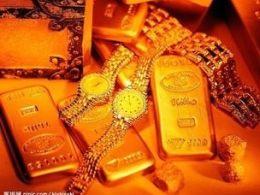 昆明回收黄金钻石翡翠珠宝中华专业