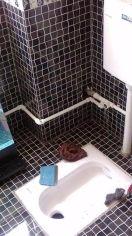 卫生间的下水道经常堵怎么办