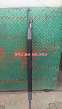 衡水灌浆用塞子 注浆管 高压阀门 的灌浆配件
