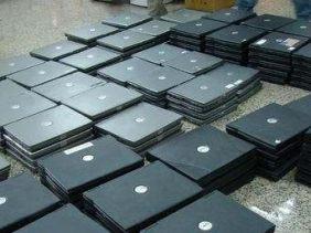 DIY电脑硬件系列 武汉电脑上门回收