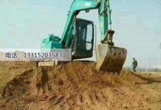 保定哪能学挖掘机操作,保定挖掘机培训学校