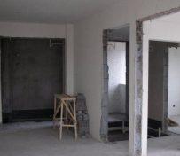 广州家庭二手房装修