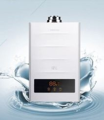 宁波海尔热水器售后-热水器漏水是什么原因