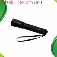 【丰绅】GAD202-C多功能强光巡检电筒
