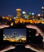 手机摄像头如何变成扫描仪?