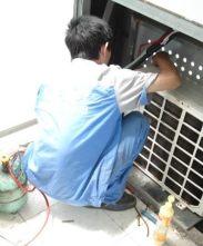 空调维修,避免被坑不得不看的文章!