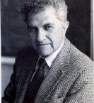 金融大师之莫顿·米勒