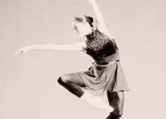 舞蹈學專業就業狀況分析