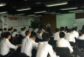 重庆演讲培训学校分享运动会演讲稿