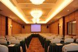 北京酒店会议会展厅哪家好