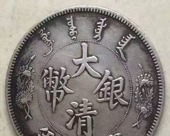 柳州柳南古董古玩高价收购