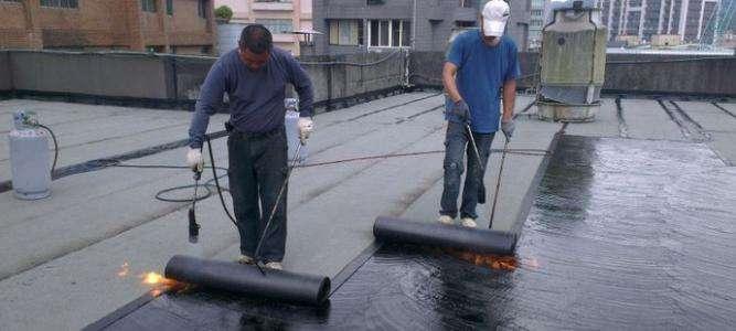 防水補漏怎么做 注意事項不可忽視