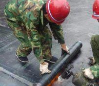 杭州滨江区房屋防水补漏维修