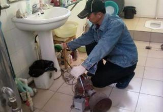 衡水管道维修|衡水水管道漏水|衡马桶按装