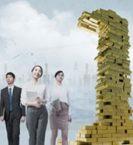 上海注册数码科技公司注册流程