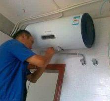长沙热水器维修保养
