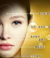 北京军地微整形培训项目:玻尿酸填充项目