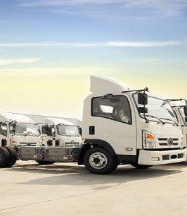 天津到全国整车零担 货物运输 轿车托运 宠物托运