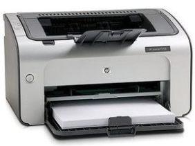 武汉打印机回收