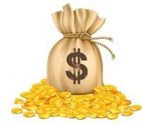 贷款需要哪些条件!