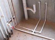 成都房屋翻新改装,水电安装,内外墙涂料