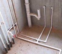 成都房屋翻新改装,水电安装,