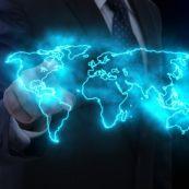 精准资源专业面向客户精准营销专业客户资源