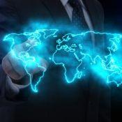 大数据营销专业建模定制标签客户精准效果好行业多