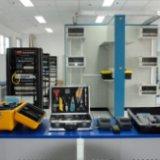 智慧楼宇的弱电集成系统 系统软件开发服务商