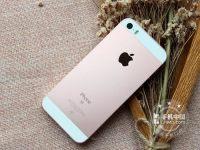 你知道多少关于 iPhone苹果手机指令呢?
