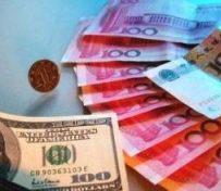 达克斯金融-微交易平台