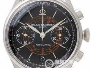 西安高仿手表