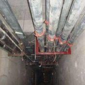 广西地下消防管道检测