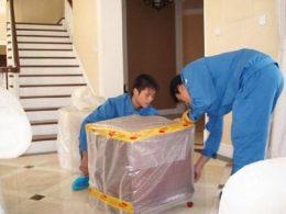 专业空调移机 维修加氟 清洗消毒 安全 放心保一年