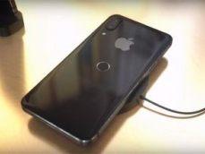 苹果X手机怎么解id密码锁屏幕锁怎么激