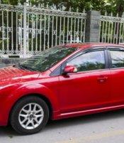 泉州晋江石狮到厦门的士拼车包车私家车