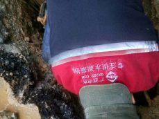 南宁地区消防水管漏水探漏服务公司