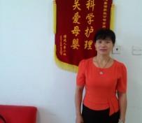 深圳保姆 5年经验