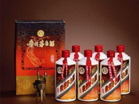 哈尔滨回收老茅台酒,老茅台酒回收价格表,老酒回收电