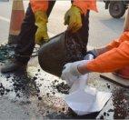 沈阳专业粪池清理 大东家庭厕所疏通